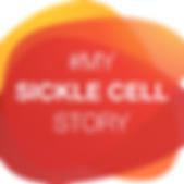 Website19 - Mobile button - MSCS.png