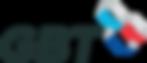 Gbt logo.png