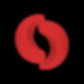 SC101 Logo Symbol 2019-01.png