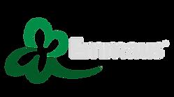 Emmaus Logo PNG White.001.png