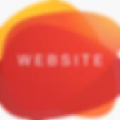 Website19 - Mobile button - Website.png