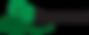 Emmaus_Logo.png