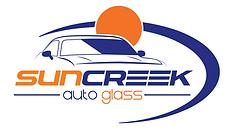 SunCreek logo2.jpg.png