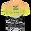 Thumbnail: เสื้อวิ่ง Wild Race ลายควายป่า