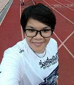 runner demo.png
