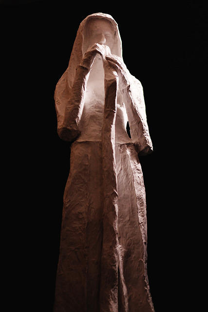 2 sculptures la luz 16.jpg