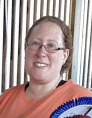 Katie Limmer