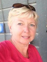Lisa Mather