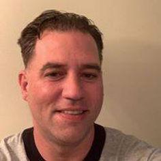 Matt Gurniak