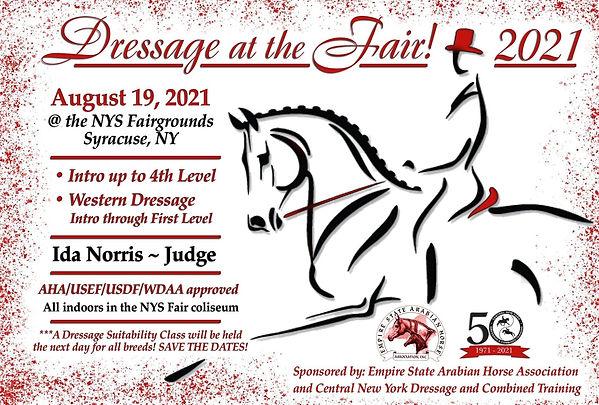 dressage at the fair_edited.jpg