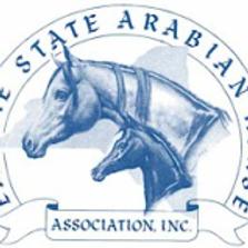 ESAHA Annual Meeting