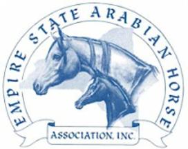 ESAHA-Logo_Blue-e1426727613540.png