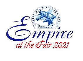 Empire at the Fair 2.jpg