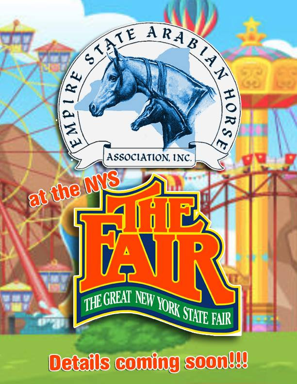 Empire at the Fair.jpg