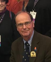 Don Schwartz