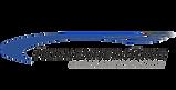 Logo Hockenheimring.png