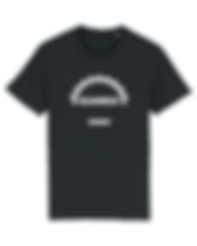 Gearhedz weiss 27cm_Creator Black TRNSPR