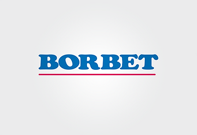 BORBET.png