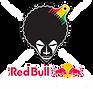 170307_RB DB Logo_Neg.png
