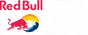 Red Bull Media House Logo weiss.png