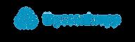 Datei_Thyssenkrupp_AG_Logo_2015.png