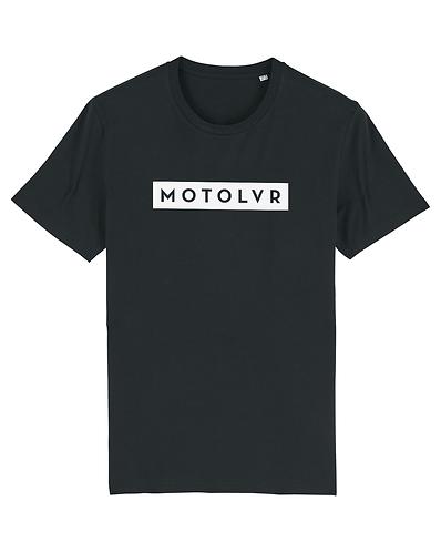 MOTOLVR CLASSIC BLACK