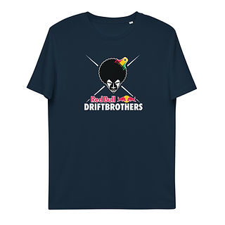 unisex-organic-cotton-t-shirt-french-navy-front-60eee89750d88.jpg
