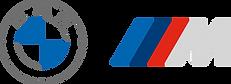 BMW_BMW-M_Pairing_Grey-Colour_RGB.png