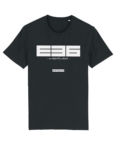 E36 BLACK