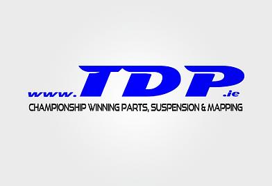 TDP.png