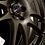 Thumbnail: BORBET RS BRONCE MATT