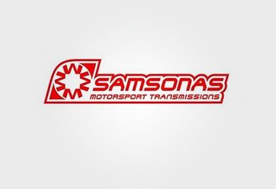 Samsonas.png