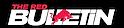 redbulletin weiss logo.png