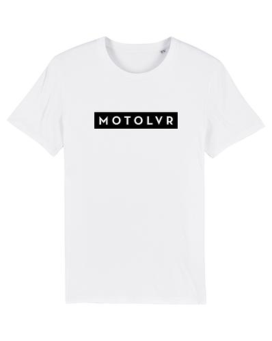 MOTOLVR CLASSIC WHITE