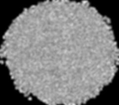 Silver glitter dot.png
