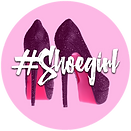#Shoegirl.png