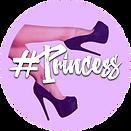 #Princess.png