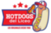Hot Dogs del Liceo