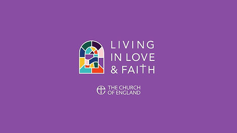 Living in love and faith.jpg