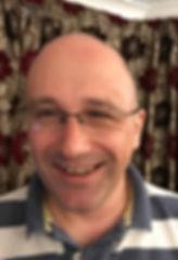 John Chapman_edited.jpg