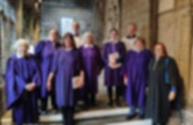 Diocesan Choir Festival 2019.jpg