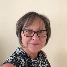 Janet Moller.JPG