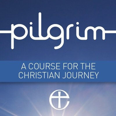 Pilgrim Course logo square.jpeg