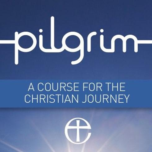Pilgrim Course logo square.jpeg