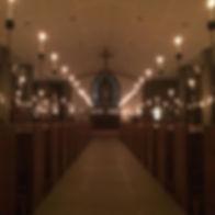 Church at Christmas.JPG