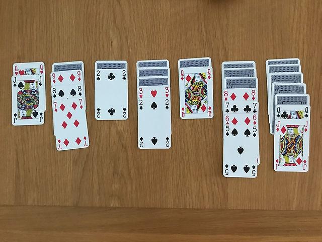 Cards on table_edited.jpg