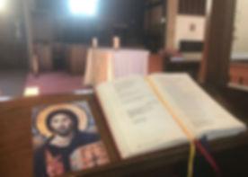 Bible with Jesus.jpg
