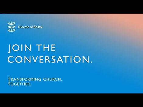 Transforming Church Together.jpg