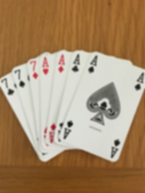 Cards hand.jpeg