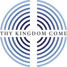 Thy-Kingdom-Come_Final-439x436.jpg